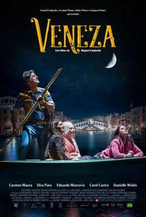 Veneza Download