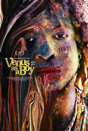 Venus as a Boy - Legendado Download