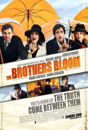 Vigaristas Download