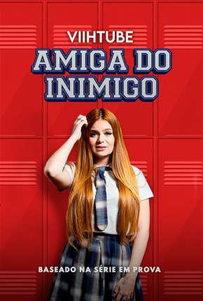 ViihTube - Amiga do Inimigo Download