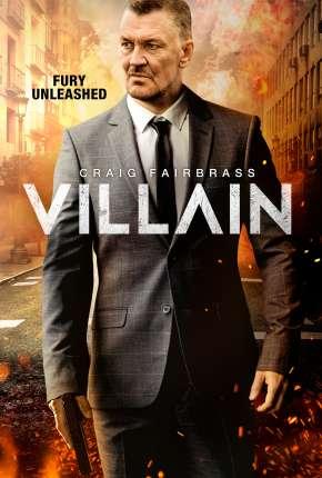 Vilão - Villain Legendado Download