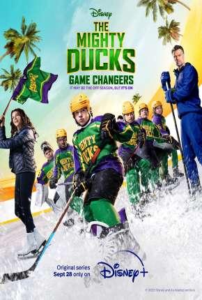 Virando o Jogo dos Campeões - 1ª Temporada Download