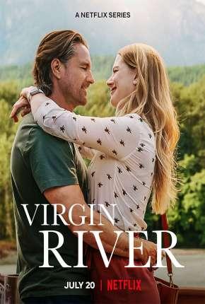 Virgin River - 3ª Temporada Legendada Download