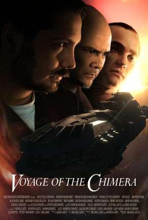Voyage of the Chimera - Legendado Download