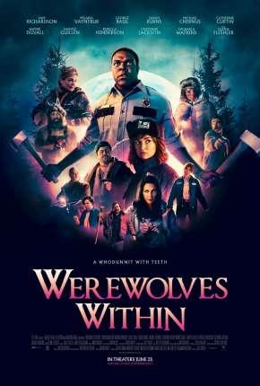 Werewolves Within - Legendado Download