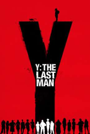 Y - O Último Homem - 1ª Temporada Download