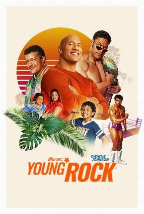 Young Rock - 1ª Temporada Legendada Download