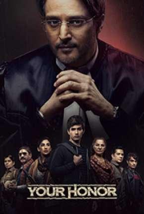Your Honor - 1ª Temporada Legendada Download