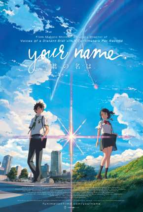 Your Name. Download