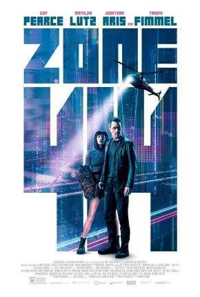 Zone 414 - Legendado Download