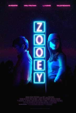 Zooey - Legendado Download